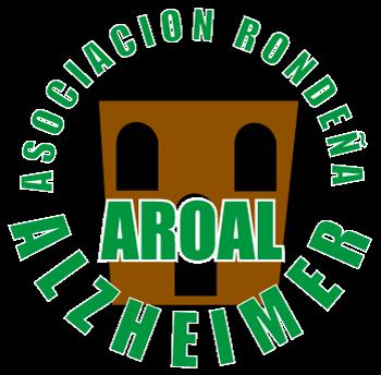 Aroal